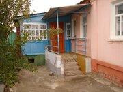 Продажа дома, Белгород, Ул. Дальняя Комсомольская - Фото 2