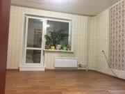 Продам 2ю квартиру Ботанический 16а - Фото 3