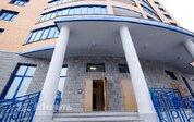 Продажа квартиры, Реутов, Ул. Некрасова - Фото 2