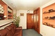 7 999 999 Руб., Офисное помещение, Продажа офисов в Калининграде, ID объекта - 601103454 - Фото 5