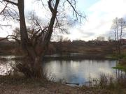 Каширское ш. 10 км. от МКАД, д.Богданиха, земельный участок - Фото 3