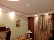Трехкомнатная квартира, Чернышевского, 36 - Фото 4