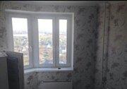 Сдам однокомнатную квартиру, Аренда квартир в Москве, ID объекта - 320327631 - Фото 9