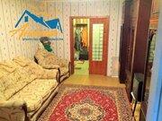3 060 000 Руб., Продается 3 комнатная квартира в городе Белоусово, улица Калужская, 4, Купить квартиру в Белоусово по недорогой цене, ID объекта - 325987166 - Фото 8