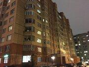 1 комнатная квартира в центре города - Фото 1