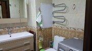 Эксклюзивное предложение, Купить квартиру в Москве по недорогой цене, ID объекта - 313644827 - Фото 7