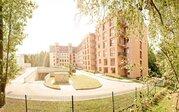 Продажа квартиры, Купить квартиру Рига, Латвия по недорогой цене, ID объекта - 313138664 - Фото 2