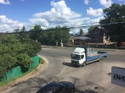Аренда помещения свободного назначения, Аренда помещений свободного назначения в Щелково, ID объекта - 900303871 - Фото 11