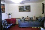 Продам частный дом в Томске - Фото 5
