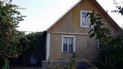 Продажа дома, Смышляевка, Волжский район, Ул. Комсомольская - Фото 2