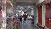 Аренда торгового помещения, Кемерово, Ул. Кирова - Фото 3