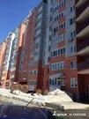 Сдаю2комнатнуюквартиру, Барнаул, улица Малахова, 146