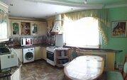 Продается дом в Заволжском районе, Верхняя Терраса - Фото 3