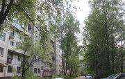Продажа квартиры, м. Гражданский проспект, Гражданский пр-кт.