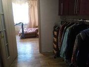 Продам 2 уп на Лежневской, Продажа квартир в Иваново, ID объекта - 330359581 - Фото 11