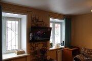 Продажа квартиры, Барнаул, Ул. Северо-Западная, Купить квартиру в Барнауле по недорогой цене, ID объекта - 321540737 - Фото 5