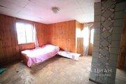 Продажа дома, Александровский район - Фото 2