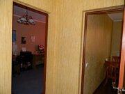 Продается 1-комн. квартира., Купить квартиру в Пионерском по недорогой цене, ID объекта - 329251928 - Фото 4