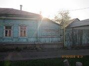 Продажа дома, Борисоглебск, Борисоглебский район, Ул. Бланская - Фото 2
