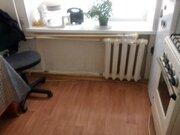 Продам отличную уютную 1 комнатную квартиру в Тосно