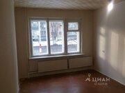 Продажа квартир ул. Энгельс-1, д.75