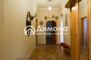 Продажа: 1 эт. жилой дом, пер. Цимлянский - Фото 3