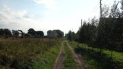 Пос.Филино, СНТ Рощино-Калининград, 6 сот, собств, 150м до моря - Фото 5