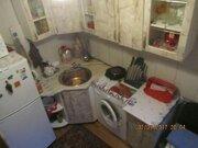 Продам квартиру!, Купить квартиру в Благовещенске по недорогой цене, ID объекта - 321834638 - Фото 1