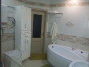 Продам квартиру 135 м.кв, индивидуальный проект, Купить квартиру в Кургане по недорогой цене, ID объекта - 322730569 - Фото 21