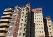 Продажа 2-х комнатых квартир ул.Мира д.16 - Фото 5