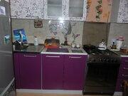 Продается 1-ая квартира в г.Александров по ул.Гагарина р-он Южный-5 10, Продажа квартир в Александрове, ID объекта - 330591010 - Фото 6
