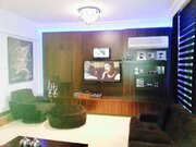 Анталия Лара 320 метров 6 комнат с мебелью бассейн паркинг, Купить квартиру Анталья, Турция по недорогой цене, ID объекта - 323061910 - Фото 19