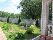 Продажа, Продажа домов и коттеджей в Житомирской области, ID объекта - 503018752 - Фото 2