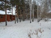 Недостроенный дом в Усть-заостровке - Фото 3