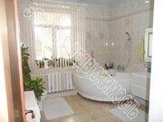 Продается 5-к Дом ул. Любажская, Продажа домов и коттеджей в Курске, ID объекта - 502598226 - Фото 16