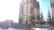 Продажа квартиры, Новосибирск, Ул. Кедровая - Фото 1
