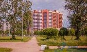 Продажа квартиры, м. Лесная, Ул. Маршала Тухачевского
