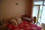 Продажа квартиры, Купить квартиру Рига, Латвия по недорогой цене, ID объекта - 313137059 - Фото 2