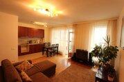 Продажа квартиры, Купить квартиру Рига, Латвия по недорогой цене, ID объекта - 313138822 - Фото 3
