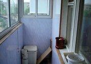 Аренда квартиры, Чита, 4 мкр, Аренда квартир в Чите, ID объекта - 320740764 - Фото 5