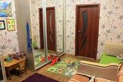 Продажа квартиры, Саратов, Ул. Огородная