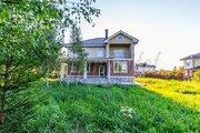 Продажа дома, Новоглаголево, Наро-Фоминский район - Фото 3