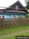 Продаюдом, Нижний Новгород, м. Бурнаковская, улица Ушинского