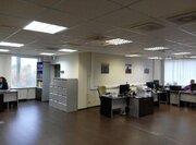 Аренда офиса 338.9 кв.м. Метро Владыкино - Фото 3