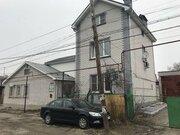 Продажа дома, Нижний Новгород, Ул. Мышьяковская