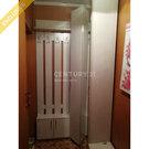 1к Интернациональная 46, Продажа квартир в Барнауле, ID объекта - 330828669 - Фото 5