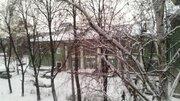 Продажа квартиры, Сызрань, Ул. Гоголя - Фото 2