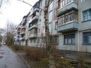 Продажа квартиры, Великий Новгород, Ул. Ломоносова
