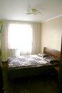 3-комнатная квартира - Фото 4