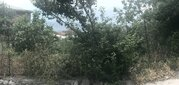 Участок в живописном Симеизе с видом на море, ИЖС, 3 сотки - Фото 4